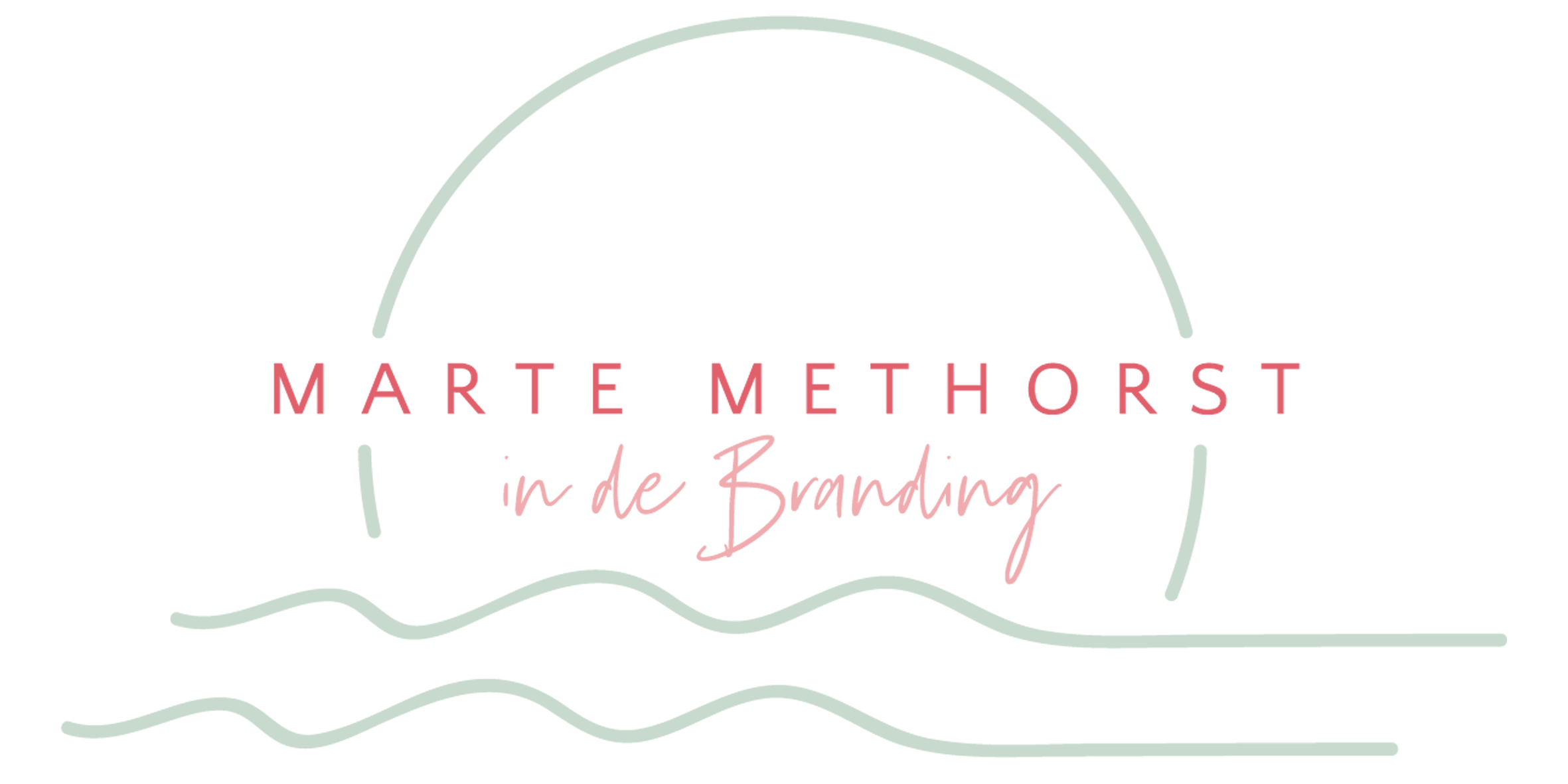 Studio Marte Methorst